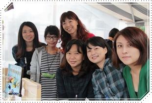 20111113_Simple Market_12.JPG