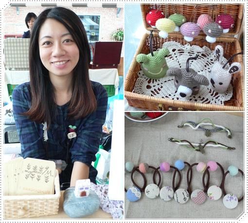 20111113_Simple Market_04.JPG