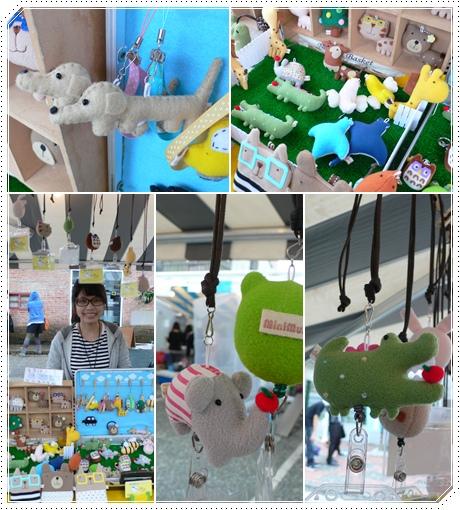 20111113_Simple Market_07.JPG