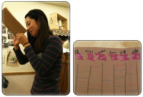 20111218_聖誕交換禮物_05.JPG