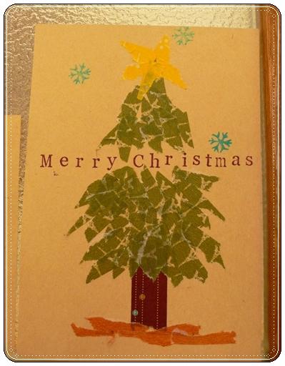 20111218_聖誕交換禮物_17.JPG