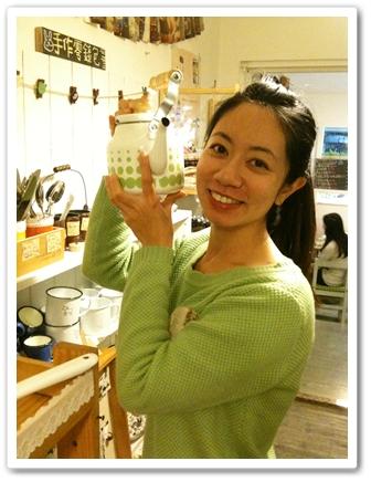 20120218_私藏-20