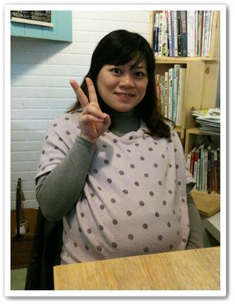 20120218_私藏-19