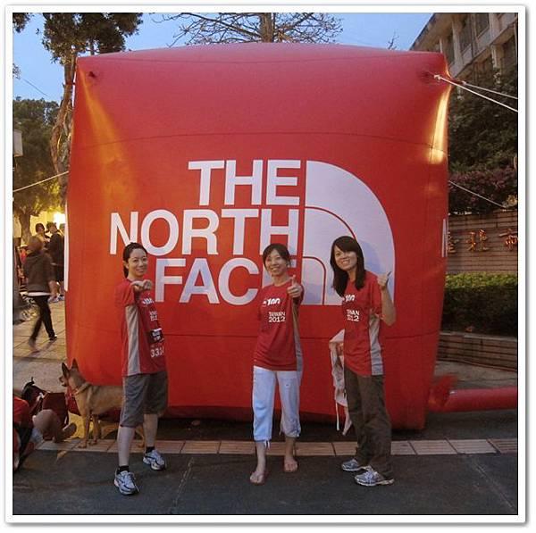 20120415_north face 10K-05