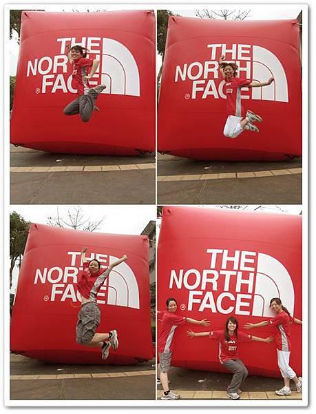 20120415_north face 10K-09