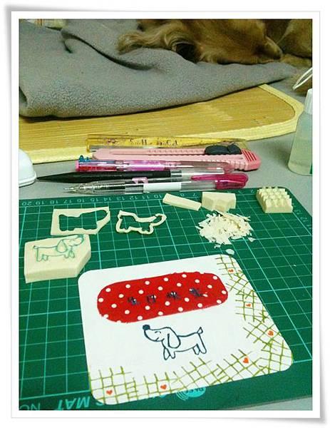 20120424_狗 birthday card-03