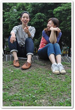 20120415_春日好野人-12