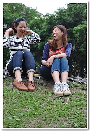 20120415_春日好野人-01