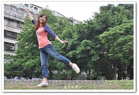 20120415_春日好野人-10