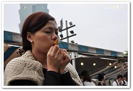 20120415_春日好野人-11