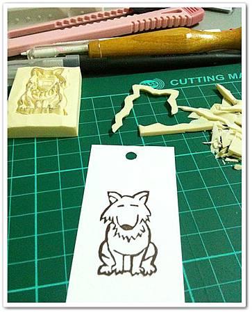 20120517_dog no2_01
