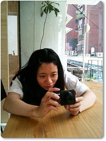 20120524_多麼咖啡-03