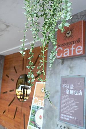 20120619_日光大道_01