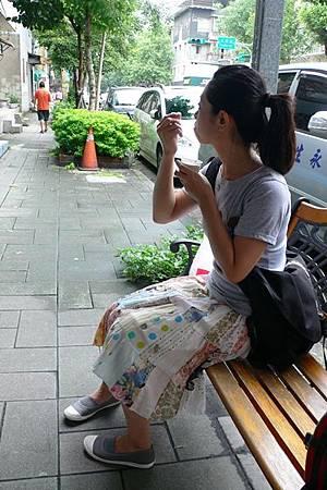 20120619_隨意走走_06