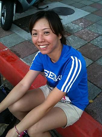 20120923_SEIKO路跑-02