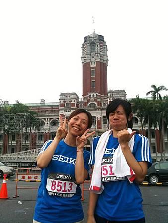 20120923_SEIKO路跑-03