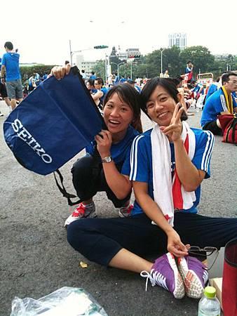 20120923_SEIKO路跑-05