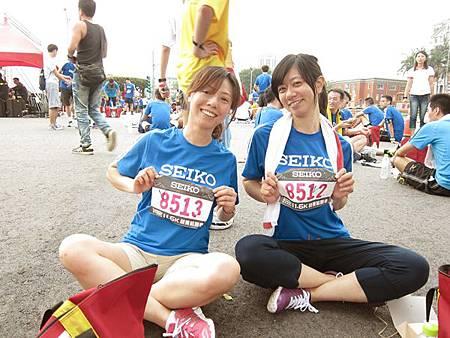 20120923_SEIKO路跑-07