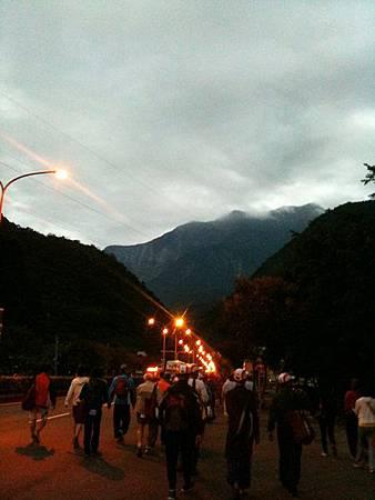 20121103_太魯閣路跑-16