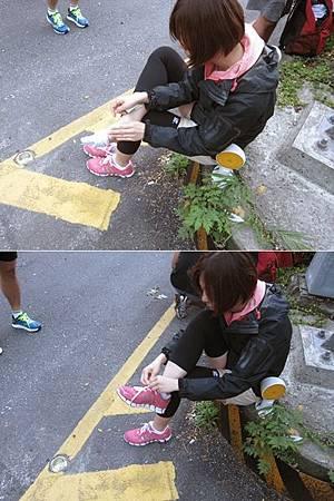 20121103_太魯閣路跑-01