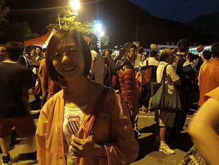 20121103_太魯閣路跑-02