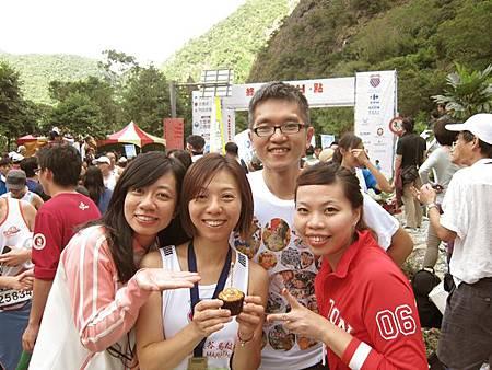 20121103_太魯閣路跑-04