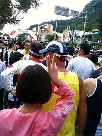 20121103_太魯閣路跑-05
