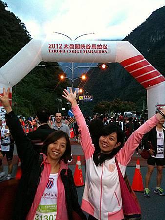 20121103_太魯閣路跑-08