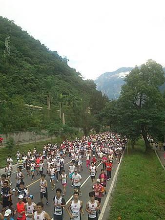 20121103_太魯閣路跑-11