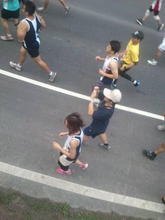 20121103_太魯閣路跑-10