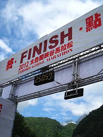 20121103_太魯閣路跑-12