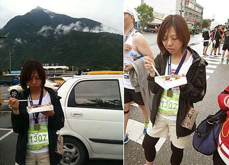 20121103_太魯閣路跑-13