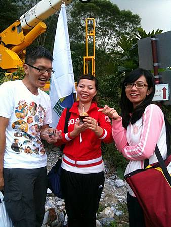 20121103_太魯閣路跑-14