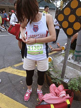 20121103_太魯閣路跑-17