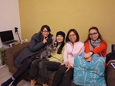 20121230_年末美均家-07