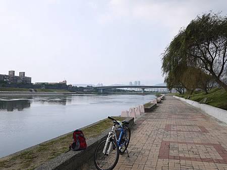 20130310_追風-03