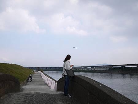 20130310_追風-05