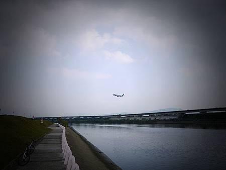 20130310_追風-04