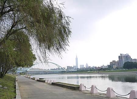20130310_追風-06