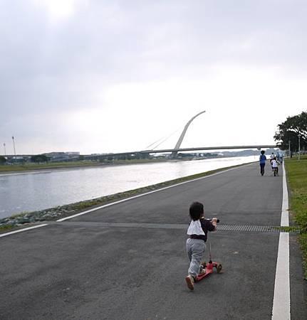 20130310_追風-09