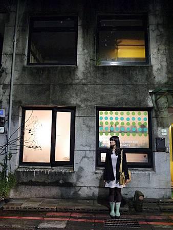 20130412_小路咖啡-12
