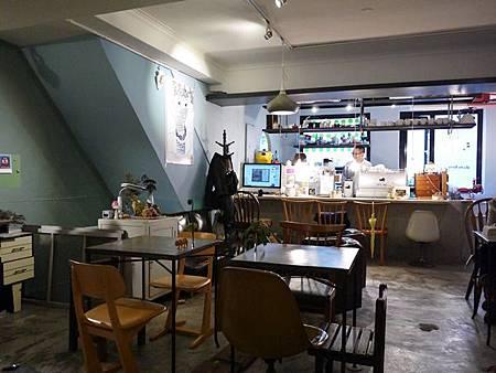 20130412_小路咖啡-01