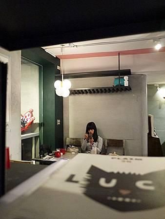 20130412_小路咖啡-10