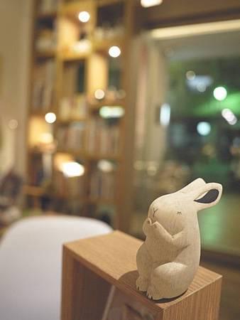 20130525_松果咖啡-03.jpg