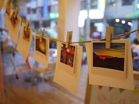 20130525_松果咖啡-04.jpg