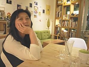 20130525_松果咖啡-10.jpg