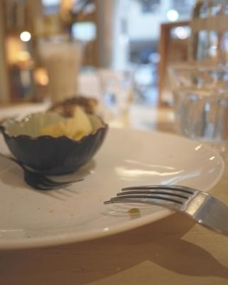20130525_松果咖啡-09.jpg