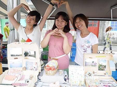 20130630_夏日市集-08.jpg
