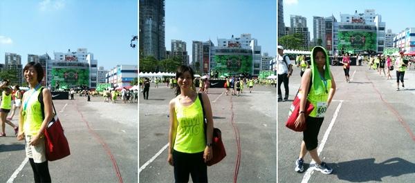 20130623_Nike女生路跑-12.jpg