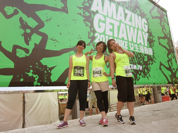20130623_Nike女生路跑-04.jpg